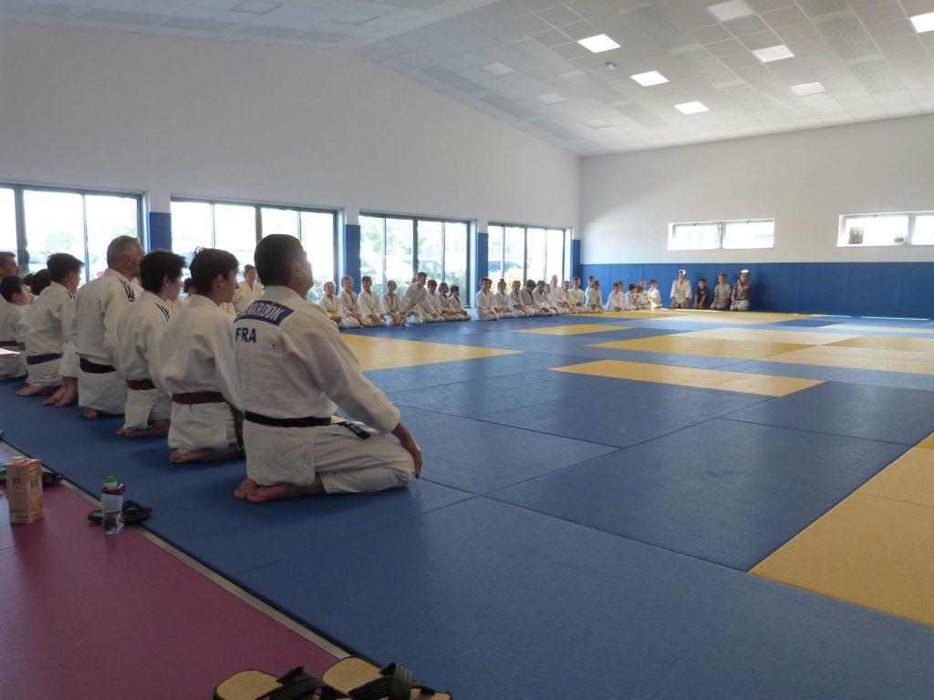 judogala2017_1