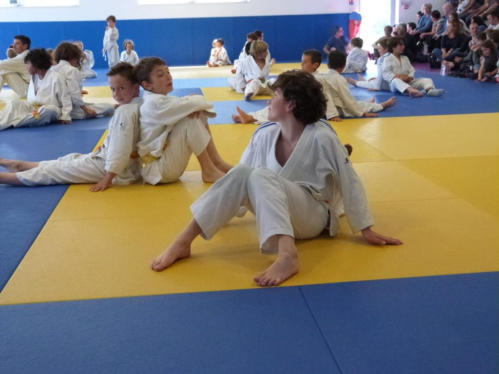 judogala2017_2