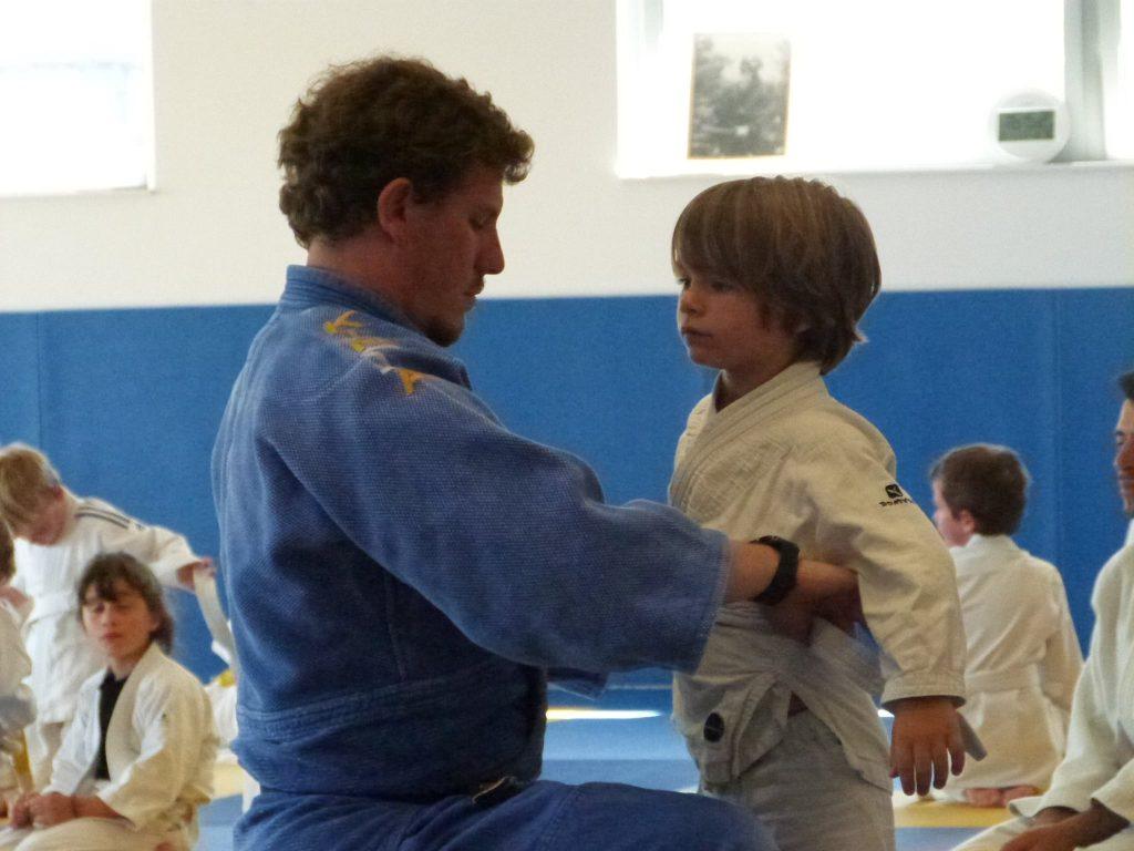 judogala2017_3
