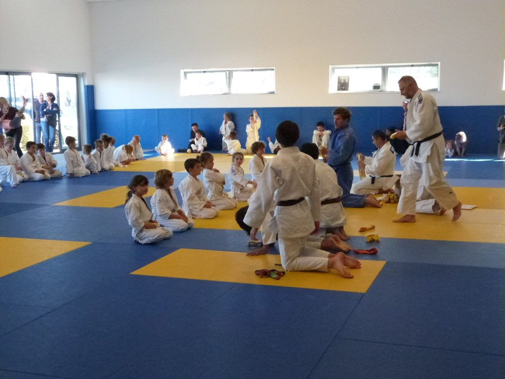 judogala2017_4