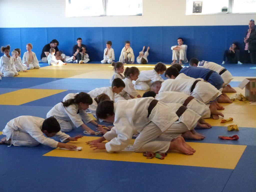 judogala2017_5