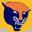 Chatelaillon-Tigers logo