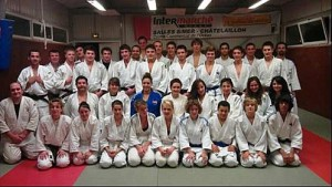 groupe-adultes-judo.png