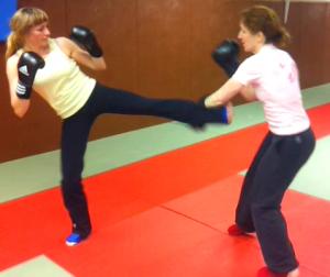 striking-jujitsu-3