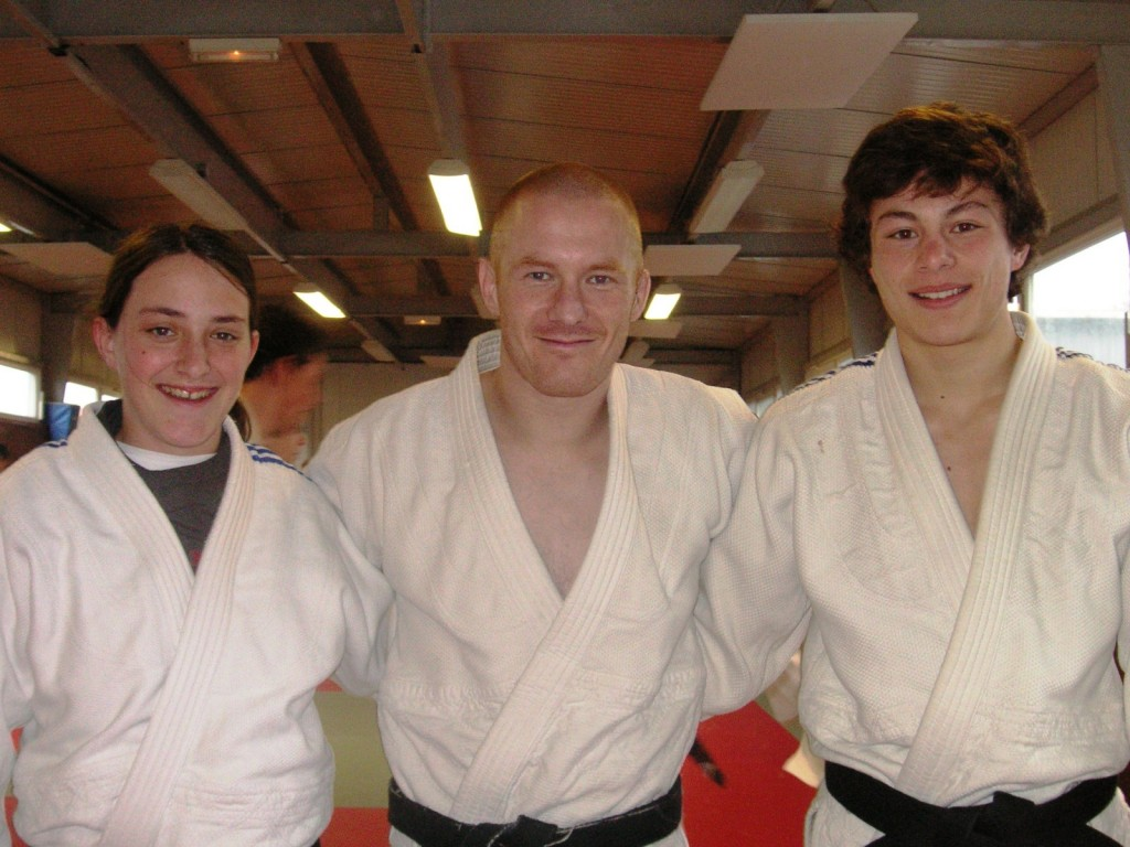 france-cadets-2010