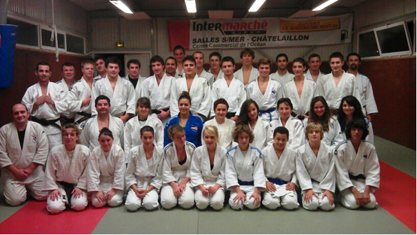groupe-adultes-judo