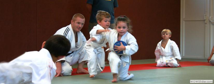 initiation_judo