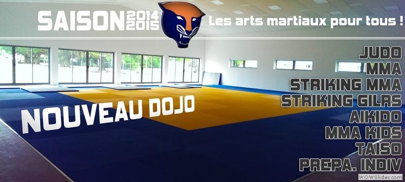 new_dojo