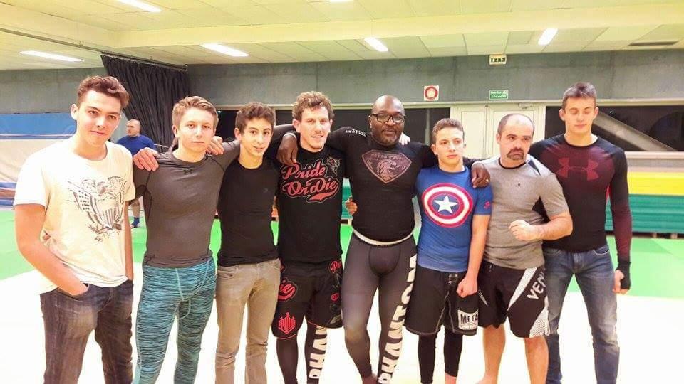 judo-chatelaillon-satisfait