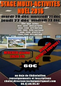 judo-chatelaillon13-novembre-20
